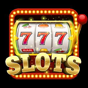 Best bets on roulette wheel